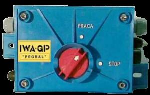 iwa-gp
